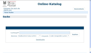 ONLINE-Katalog2013