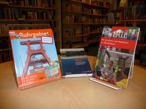 Museen Ruhrgebiet