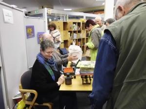 Bücherflohmarkt5