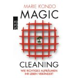 magiccleaning