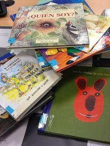 russ Kinderbücher