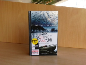 Bestseller Herrmann