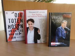 Bestseller Oehmke, di Lorenzo, Sahner