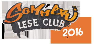 SLC_logo 2016