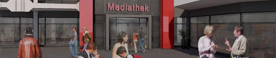 cropped-mediathek-innenstadt-neu.jpg