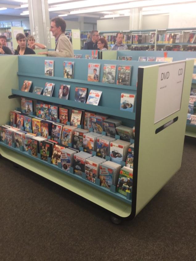 Ochtrup DVD