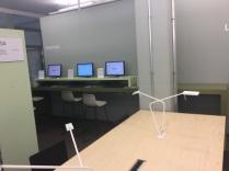 Ochtrup PC Arbeitsplätze