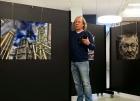 Fritzen Henn Ausstellung Foto Frank Tilger