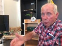20180917 Heinz Ermen Landwirtschaft1