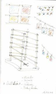 13.Lichtleiter