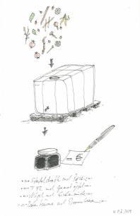 4.Tintenfabrik